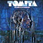 Mix#3-Tomita