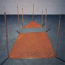 Track #03 La pyramide du dollar soumise aux lois des sons