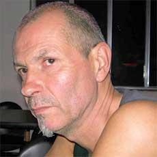 Hessel Veldman (2005)