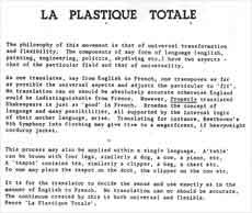 Plast-Totale-manifest