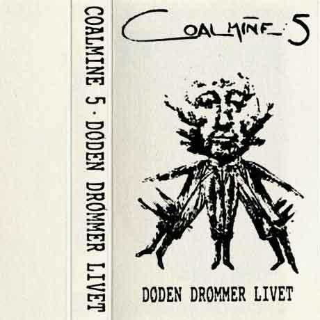 Coalmine5-k7sa