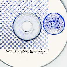 Stamps on CD