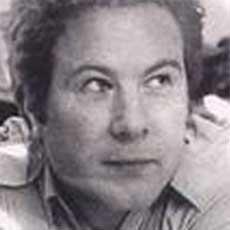 Alain Neffe (click to reveal Nadine Bal/Benedict G.)