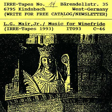 LGMair-Winefriede-front
