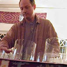 Miguel Frasconi