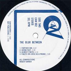 RTurner-Blur-side2s