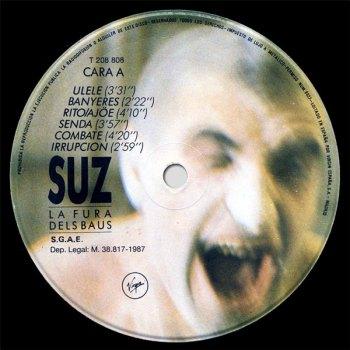 Suz side A