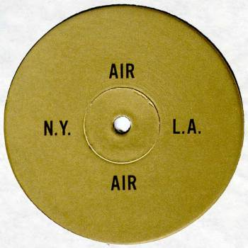 Air to Air LP side 1