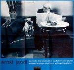 Jandl poster