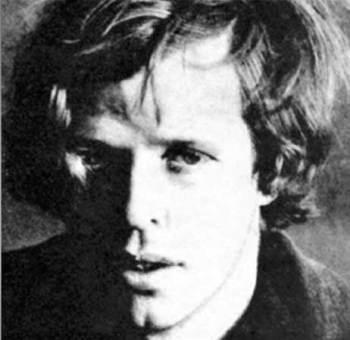 Peter Hübner