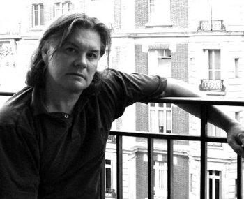 Joseph Nechvatal (2000s)