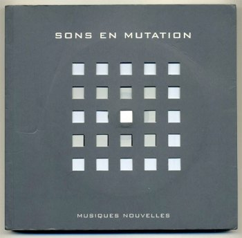 Sons En Mutation book cover