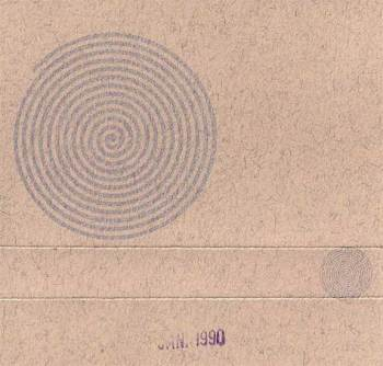 Spiral #9