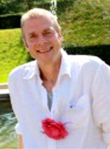 George Kerkhoven