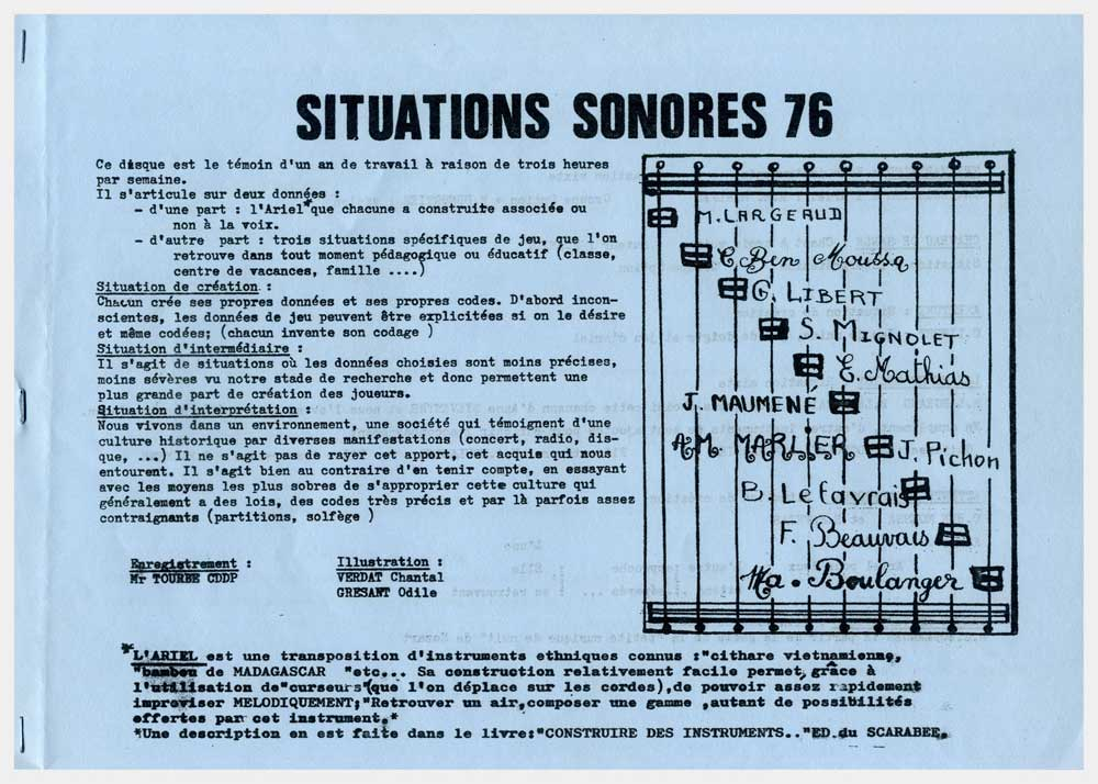 situations booklet my first sex teacher torrent iso