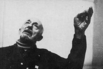 Arthur Pétronio (1897-1983)