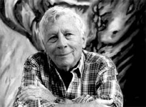 Juan Marcos Blanco (1919-2008)