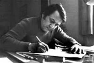 Carlos Fariñas