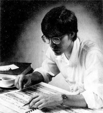 Lelo Nazario
