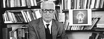 Pietro Grossi (1917-2002)