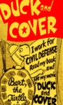 Duck and Cover, 1951