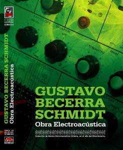 Gustavo Becerra-Schmidt