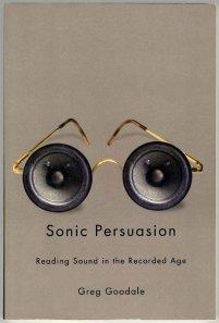 Sonic Persuasion