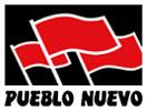 Pueblo Nuevo logo