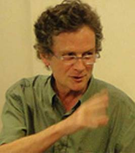 Rodolfo Caesar