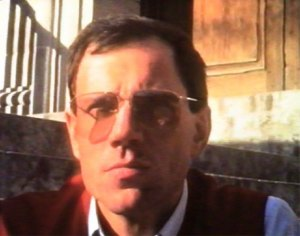 Pierre Vasseur, 1987