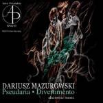 Dariusz Mazurowski