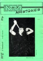Intra Musiques #17