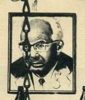 Gustáv Husák (before)