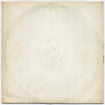 Alain Meunier – Voyage aux fonds de la mer LP back cover